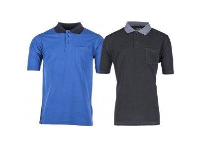 POLO T-SHIRT KW
